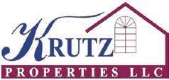 Page 8 of Krutz Properties