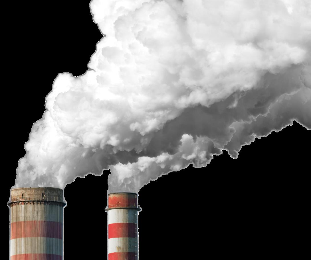 Page 10 of Danmarks undergrund kan lagre 500 års CO2-udledning