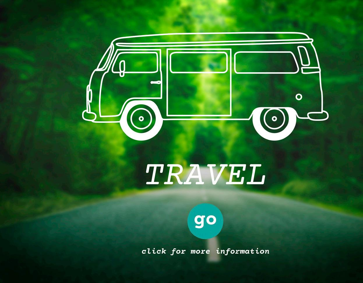 Page 40 of The Next Generation Of Travel