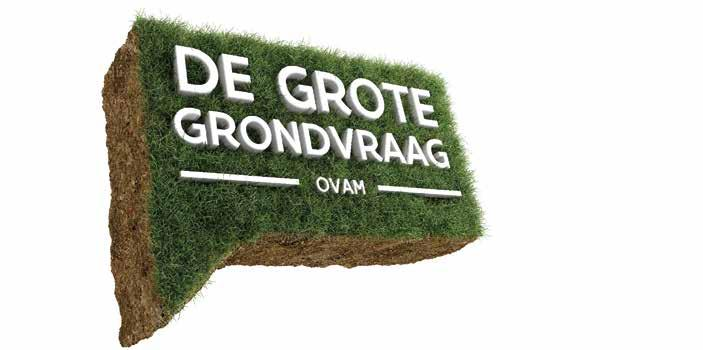 Page 30 of Hoe gezond is jouw grond?