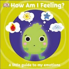 Page 17 of Kids' Wellbeing Books