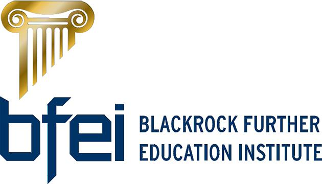 Page 26 of Launch your beauty career at Blackrock Further Education Institute