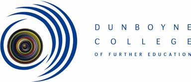 Page 32 of Record graduate success for Dunboyne College