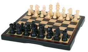 Page 10 of Chess