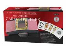 Page 28 of Card Shufflers/Holders