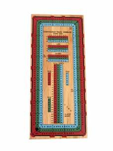 Page 24 of Cribbage