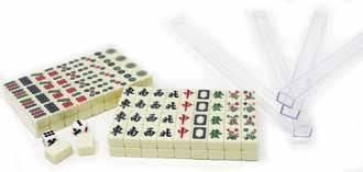 Page 22 of Mahjong