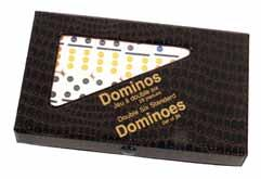 Page 22 of Dominoes