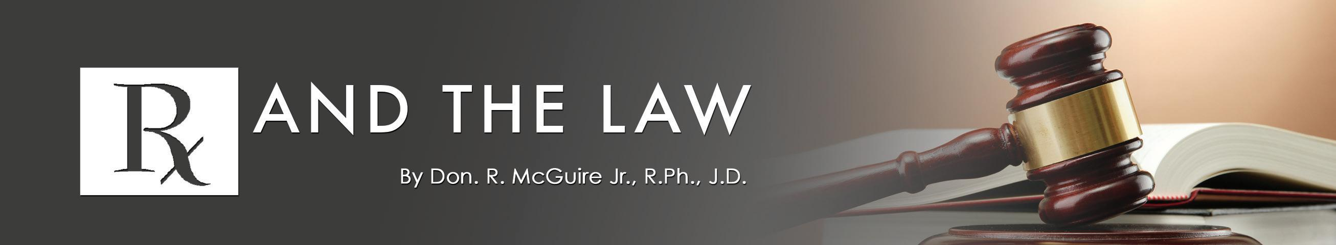 Page 14 of Rx and the Law: Social Media and HIPAA