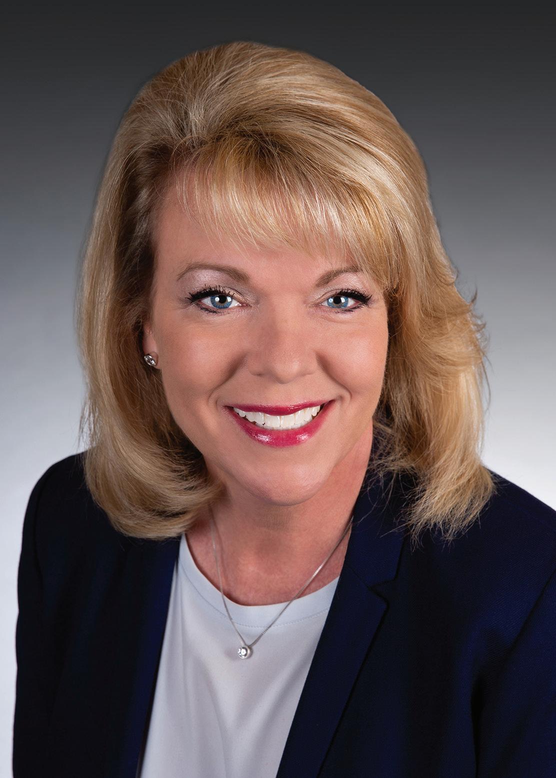 Page 10 of Legislator Profile: Representative Robin Lundstrom