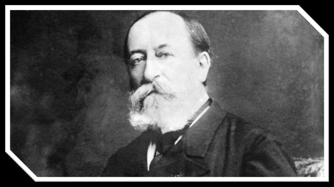 Page 20 of Il y a 100 ans que le compositeur Camille Saint Saens est décédé