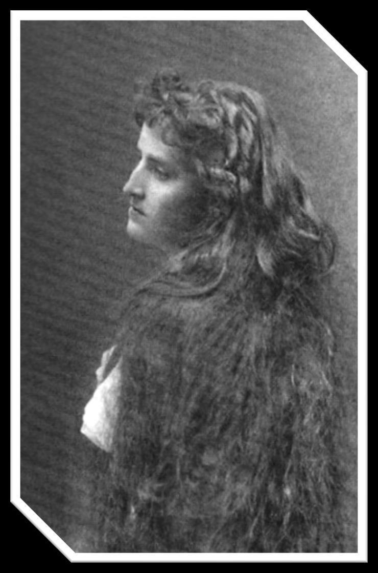 Page 34 of Qui était Winnaretta Singer