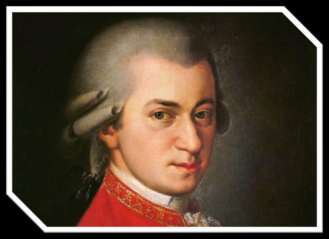 Page 38 of Wolfgang Amadeus Mozart en zijn spreeuw