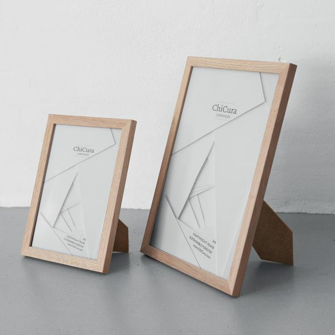 Page 10 of traditional Wooden & alu Frames