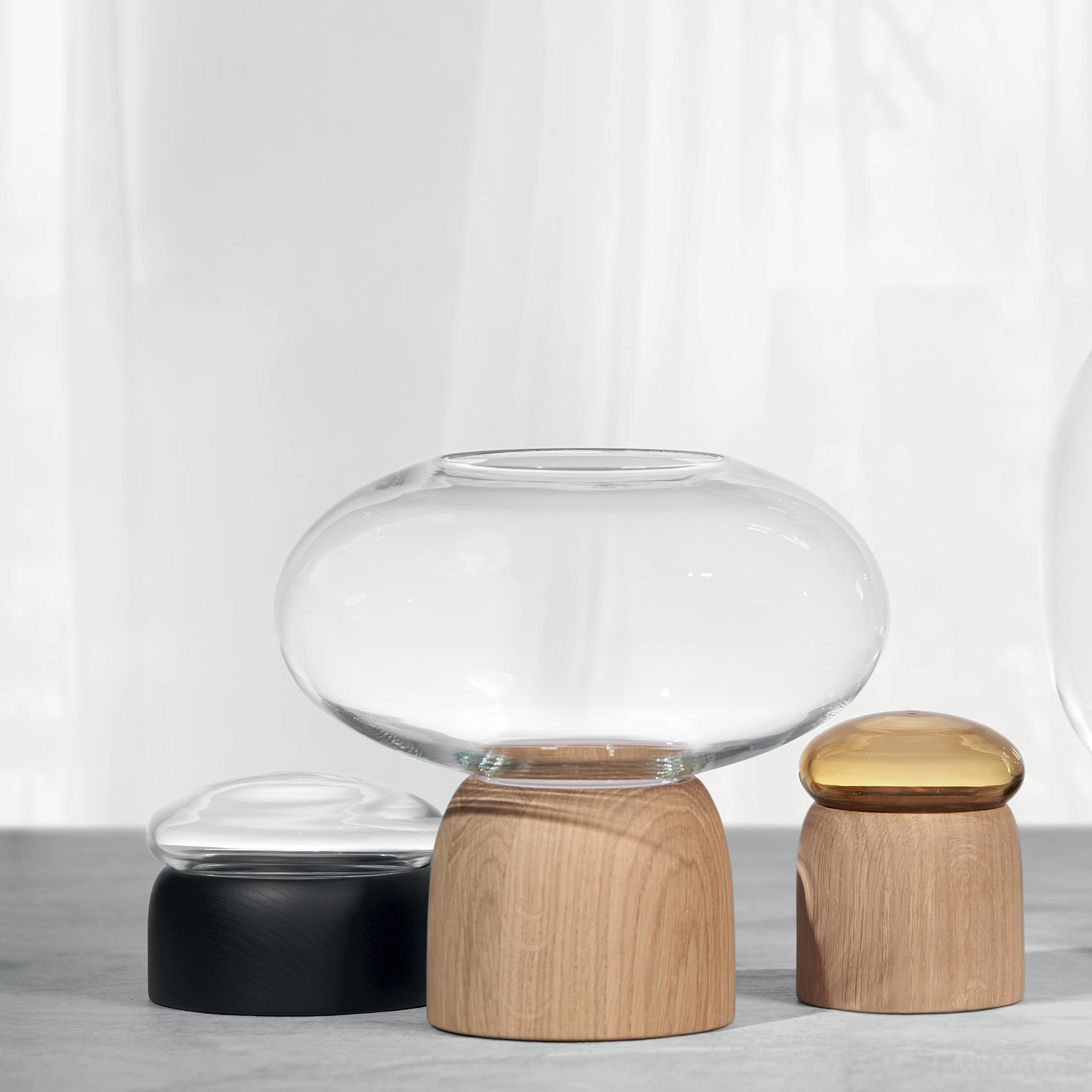 Page 12 of Porcini & Morchella - MULTIFUNCTIONAL Vases