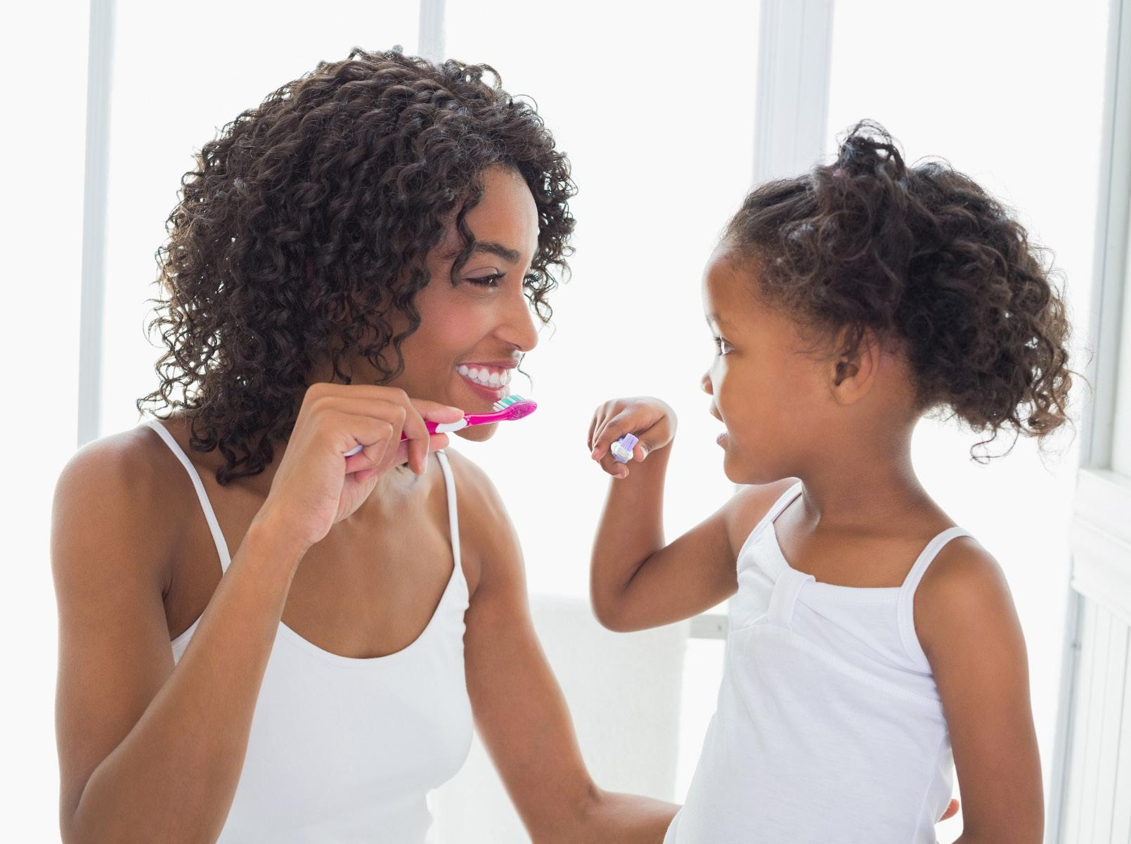 Page 84 of 7 Ways to Improve Your Family's Dental Health in the New Year