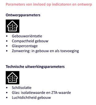 Page 32 of Frisse en duurzame schoolgebouwen