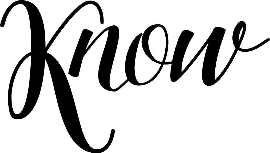 Page 22 of MOMS TO KNOW: Meet Loralee Koontz