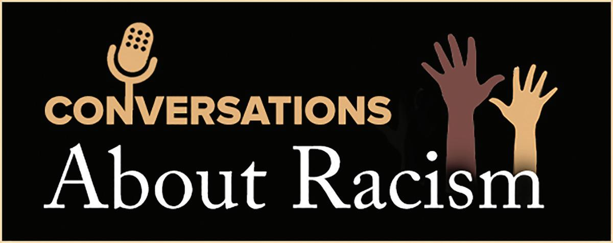 Page 22 of oPJCC Conversations About Racism