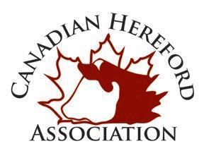 Page 16 of Canadian Charolais Association News