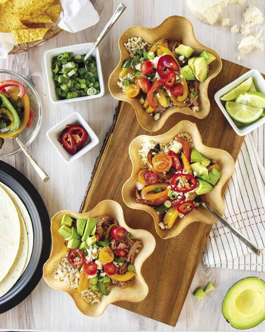 Page 16 of Indoor/Outdoor Cookware