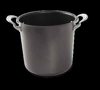 Page 25 of Stock Pots