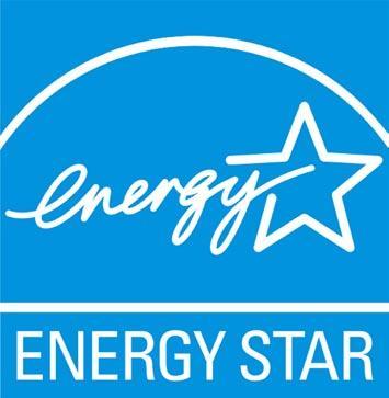 Page 32 of Energy Star y el ahorro de energía en el hogar