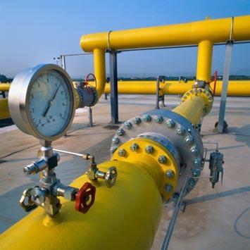 Page 52 of Gasoducto, sostenibilidad y el futuro energético de Puerto Rico