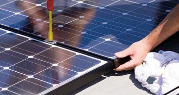 Page 30 of Cómo desarrollar con éxito una empresa de instalación de sistemas solares