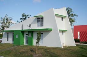Page 18 of Casa ecológicas prediseñadas y accesibles para Puerto Rico
