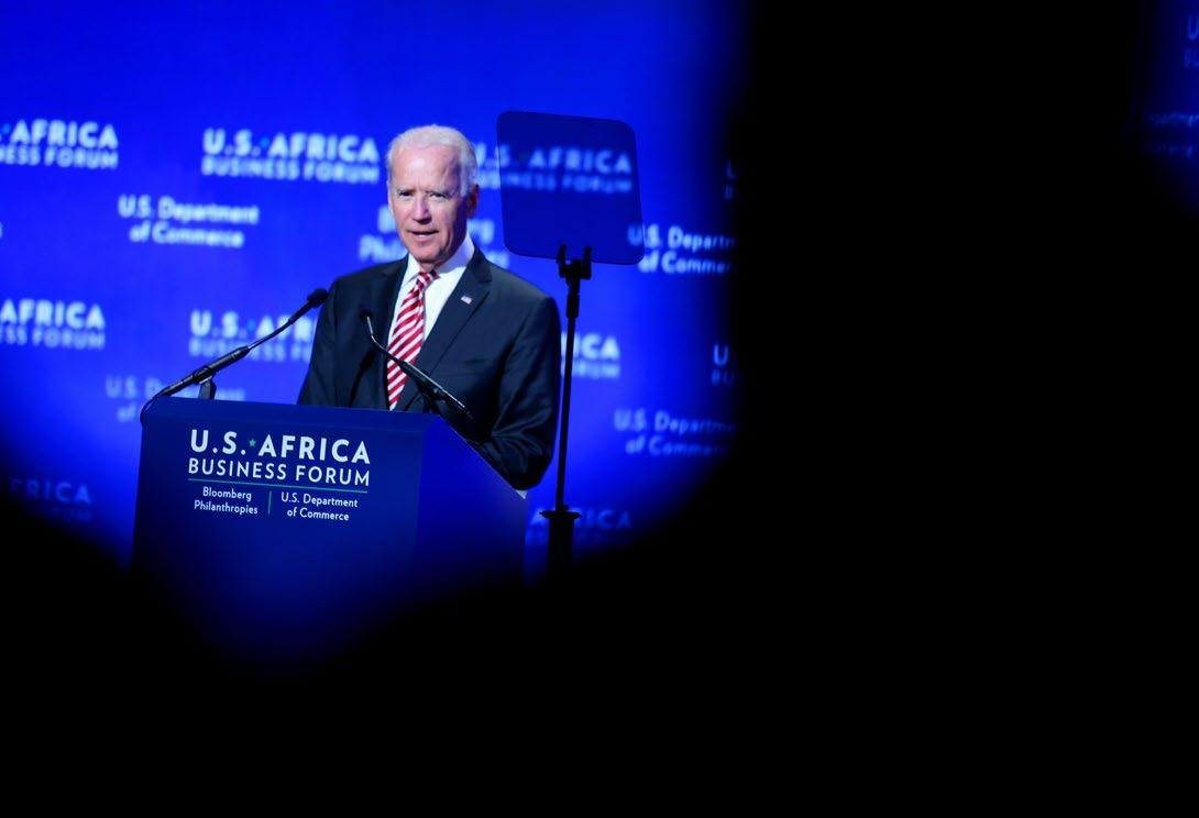 Page 50 of Robert Rotberg: What a Biden presidency means for Africa