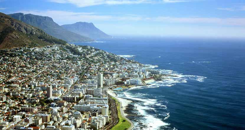 Page 19 of Cape Town gears up for permanent desal plant