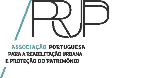 Page 30 of Património