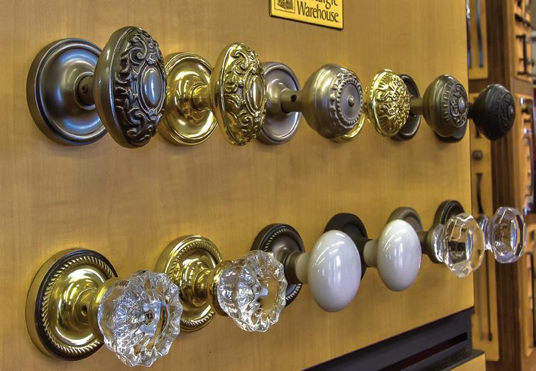 Page 75 of Door and Cabinet Hardware Designs