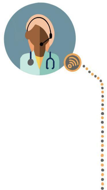 Page 30 of Dial-a-Doctor: a digital movement of healthcare