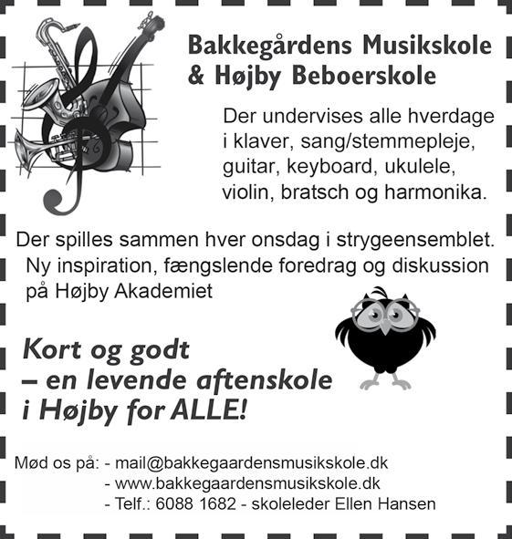 Page 14 of Bakkegården
