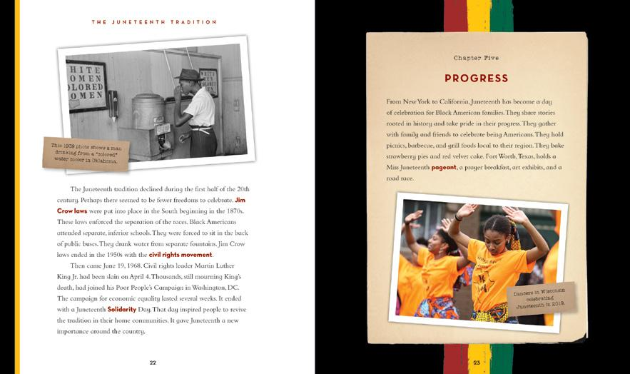 Page 9 of The Black American Journey