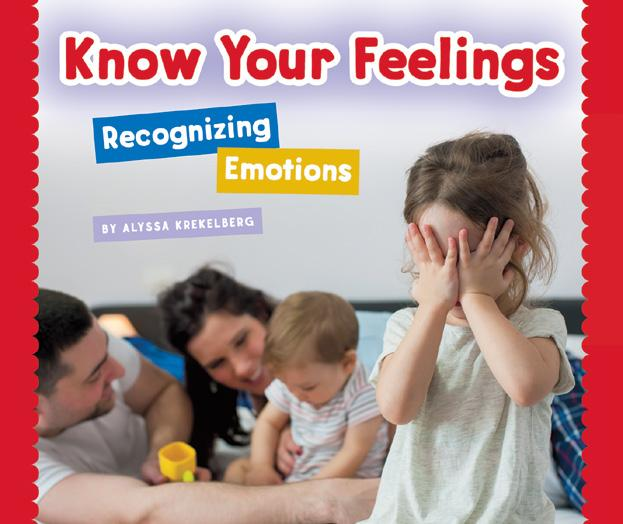 Page 15 of Social and Emotional Learning