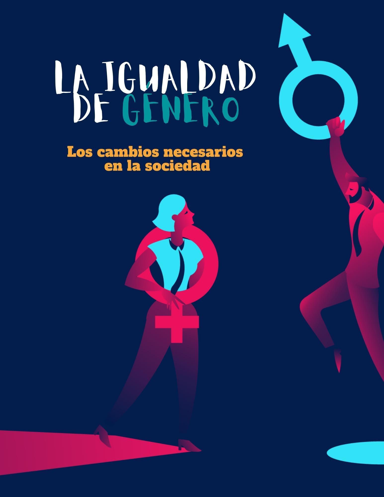 Page 60 of LECCIÓN CUATRO EL IMPACTO ECONÓMICO DE UN PROFESIONAL EN LA FAMILIA Y LA SOCIEDAD