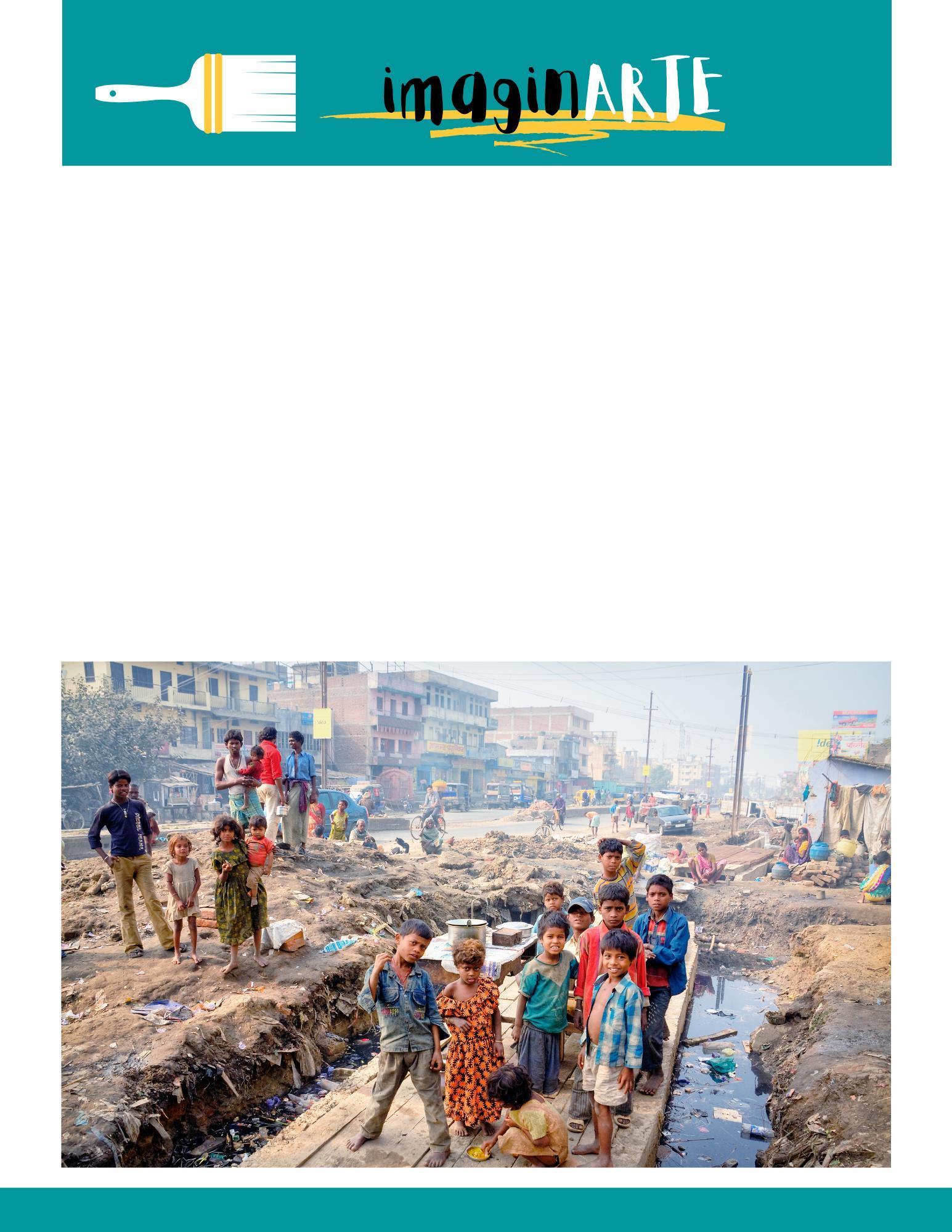 Page 54 of Lectura Organizaciones de la sociedad civil