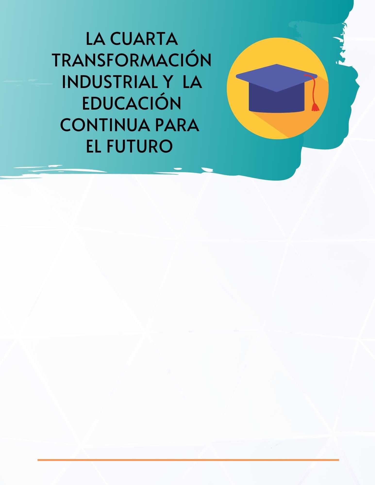 Page 20 of LECCIÓN UNO: EL PODER DE LA EDUCACIÓN