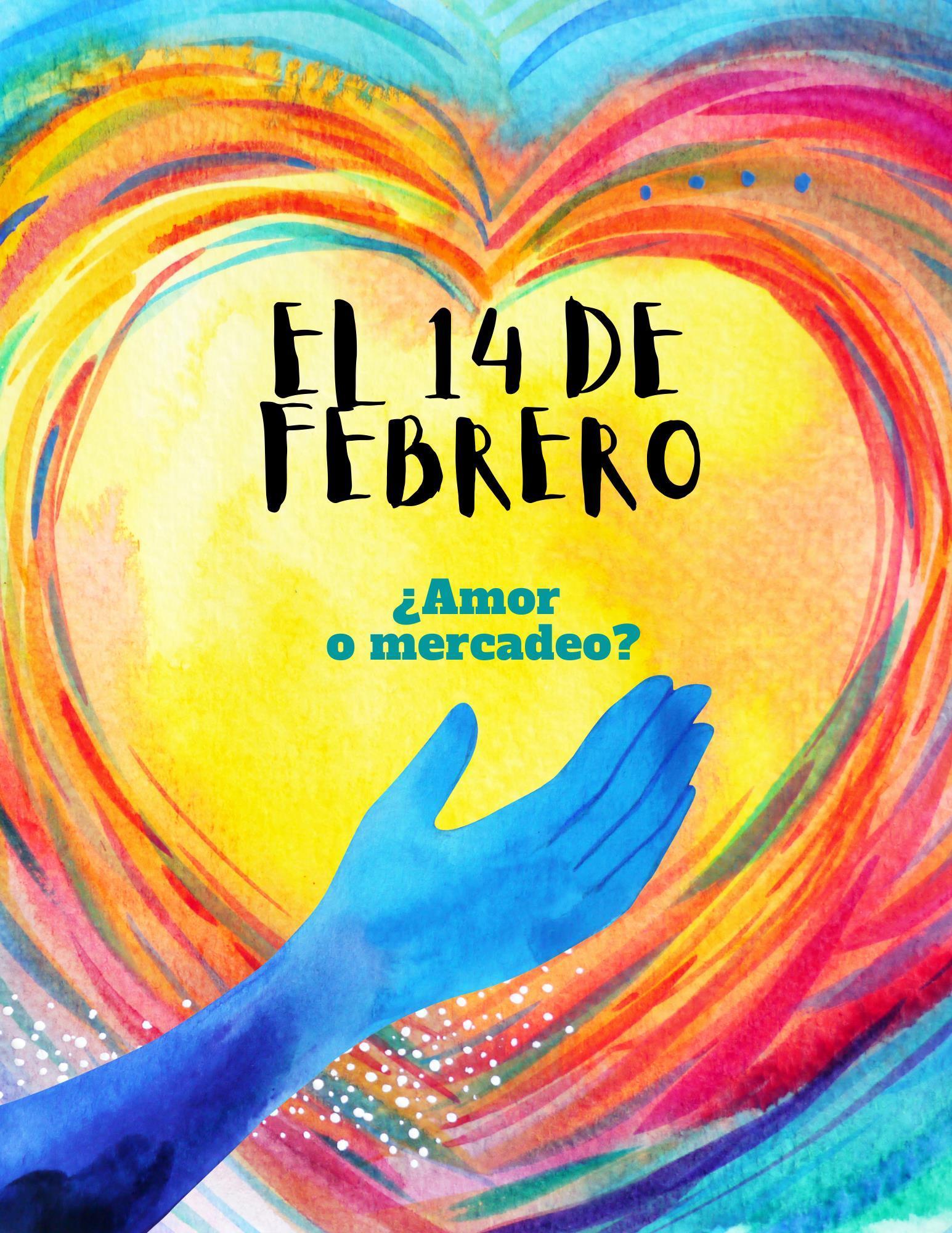 Page 30 of Introducción La hispanidad vive y vivirá por siempre