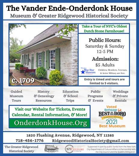 Page 35 of Historical Societies