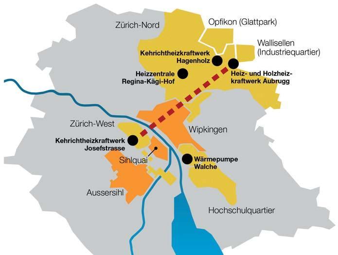 Page 42 of Stadt Zürich