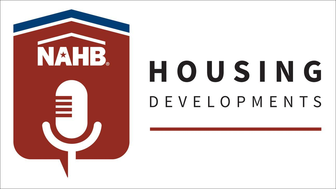 Page 20 of Podcast: Housing