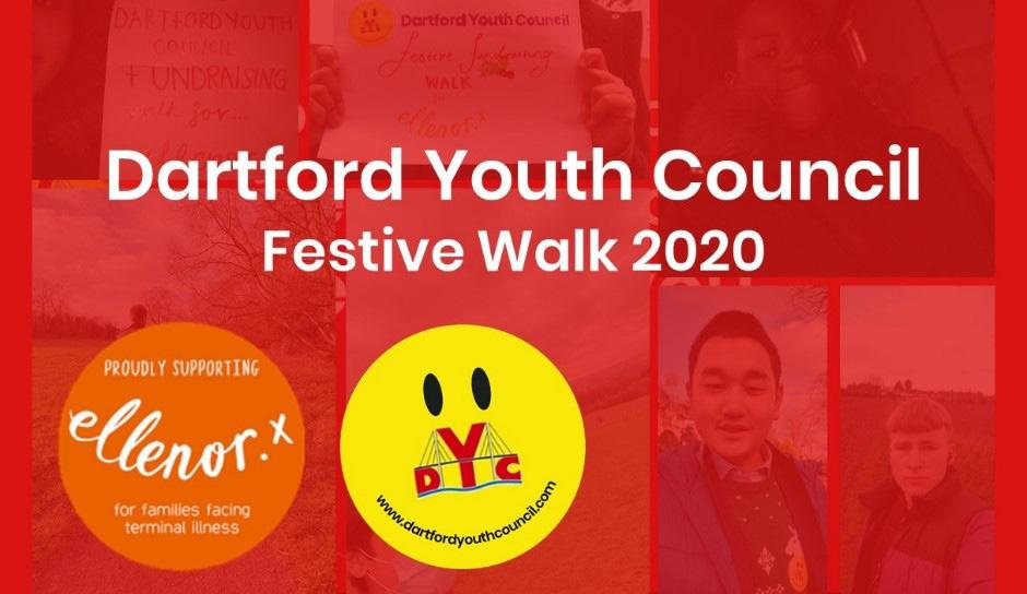 Page 48 of Dartford Youth Council