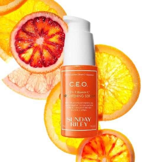 Page 68 of Serums for Sunny Skin