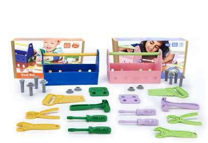 Page 30 of Playsets
