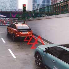 Page 5 of Los Citroën C4 y ë-C4 incorporan 20 tecnologías de ayuda a la conducción