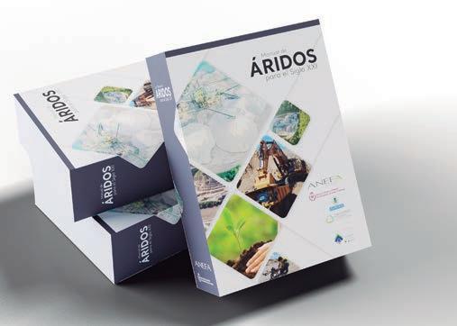Page 8 of su Manual de Áridos